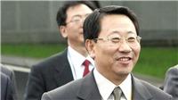 Cựu Đại sứ Triều Tiên tại Việt Nam làm Trưởng đoàn đàm phán với Mỹ