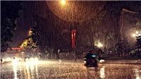 Thời tiết từ đêm 21/4 đến nghỉ lễ 30/4 và 1/5: Ngày nắng nóng, đêm mưa rào và dông
