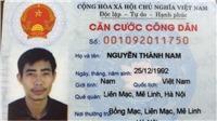 Dịch COVID-19: Thêm một trường hợp trốn khỏi khu cách ly tập trung ở Tây Ninh