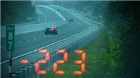 Thư gửi robot Citizen: 'Quá nhanh, quá nguy hiểm…'