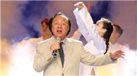 'NSND Trung Kiên là người ca sĩ thành công bậc nhất, độc nhất vô nhị...'