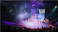 Góc nhìn 365: Dòng chảy của xiếc Việt