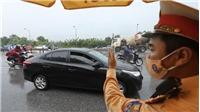 Dịch Covid-19 sáng 26/9: Hà Nội không có ca dương tính mới trong 24 giờ qua, còn 22 điểm phong toả