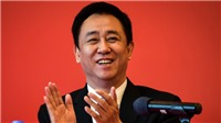 Trung Quốc có thêm 200 tỷ phú mới trong năm 2020