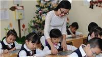 Thủ tướng Phạm Minh Chính: Nguồn lực con người mang tính quyết định đối với sự nghiệp xây dựng và phát triển đất nước