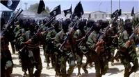 Nga ngăn chặn âm mưu tấn công cơ sở quân sự, Đức đột kích nhà 5 đối tượng tình nghi khủng bố