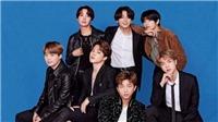 9 phong cách của BTS mà ARMY muốn được nhìn lại một lần nữa