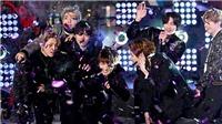 Những lần BTS hoàn toàn mất phương hướng khiến ARMY cũng đành 'bó tay'