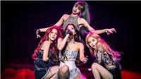 Jennie Blackpink bất ngờ 'thả thính' về sự trở lại của nhóm