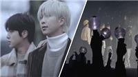BTS bất ngờ tiết lộ về MV sắp trở lại của nhóm, ARMY đã sẵn sàng?