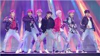 BTS sẽ trở lại với BANGBANGCON vào tháng 4 này?