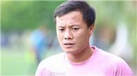 Thành Lương: 'Hà Nội FC có những cầu thủ đủ sức thay thế Quang Hải'