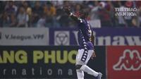 Bảng xếp hạng V-League 2020 sau vòng 3. BXH bóng đá Việt Nam mới nhất