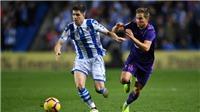 Soi kèo nhà cái Celta Vigo vs Sociedad. Nhận định, dự đoán bóng đá Tây Ban Nha (00h00, 29/10)
