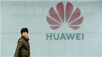 Hệ lụy đáng ngại từ cuộc chiến Huawei