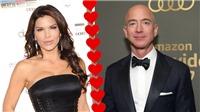 Bạn Lauren Sanchez: 'Tỷ phú Amazon đừng dại kết hôn với cô ta'