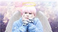Những lần khoe mặt mộc của Jimin BTS khiến ARMY tưởng nhầm thiên thần