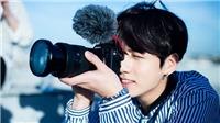 Jungkook là đạo diễn MV comeback của BTS, bối cảnh cực phong phú