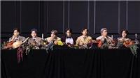 'Bữa ăn BTS' sẽ có mặt rất sớm tại Việt Nam, chết hài với hình chế