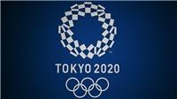 Bảng xếp hạng môn bóng đá nữ Olympic 2021 sau 2 lượt trận