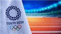 Lịch thi đấu Olympic 2021 ngày 6/8: Điền kinh, bóng đá nữ, bóng chuyền, bóng rổ, bóng bàn,...