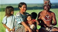 Cuộc sống của thổ dân Amazon càng thêm biệt lập vì dịch COVID-19