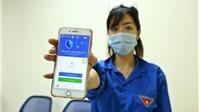 Dịch COVID-19: Thông báo khẩn số 24 của Bộ Y tế