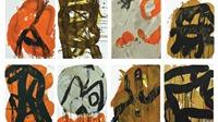 Chiêm ngưỡng tác phẩm của 19 họa sĩ đương đại hàng đầu Việt Nam