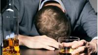 Truyện cười: Khi chồng say rượu