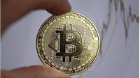 Tiền điện tử bitcoin trên đà hướng đến mốc 20.000 USD/BTC