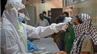 Dịch Covid-19: Ấn Độ phong tỏa bang Maharashtra khi số ca nhiễm mới trong ngày cao chưa từng thấy