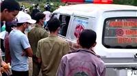 Mộthọc sinh lớp 10 ở Quảng Trị bị sét đánh tử vong