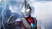Phim 'Ultraman Tiga' đã trở lại sau 3 ngày bị gỡ ở Trung Quốc