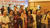 Đại hội toàn quốc Hội Điện ảnh Việt Nam: Chưa có Tân Chủ tịch Hội