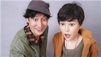 Sau 'Kiều' bị chê bai, Cao Thái Hà hóa tomboy trong web drama