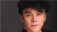 Diễn viên lồng tiếng Quốc Uy kể chuyện biến giọng cho Thành Lộc, Hữu Châu