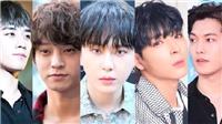 CẬP NHẬT vụ bê bối chấn động Kpop: Nửa tỷ USD bốc hơi khỏi các công ty giải trí Hàn