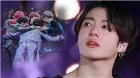 Lý do Jungkook sợ hãi khi nghĩ về khả năng BTS giải tán