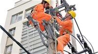 Giá điện tăng hơn 8% lên trung bình 1.864 đồng/kWh từ chiều nay 20/3