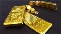 Giá vàng hôm nay 4/7: Quanh quẩn mức 50 triệu đồng/lượng