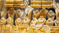 Giá vàng hôm nay 14/8 cập nhật diễn biến mới nhất trên thị trường