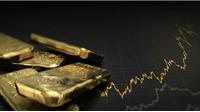 Giá vàng hôm nay 14/8: Dự báo một ngày nhiều biến động