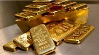 Giá vàng hôm nay 17/9 cập nhật diễn biến mới nhất thị trường