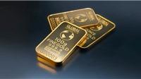 Giá vàng hôm nay 19/9 cập nhật diễn biến mới nhất thị trường