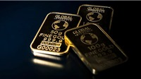 Giá vàng hôm nay 21/10 cập nhật diễn biến mới nhất thị trường trong nước, thế giới