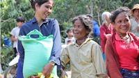 Để hoạt động từ thiện có hiệu quả và ý nghĩa hơn