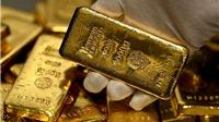 Giá vàng hôm nay 30/11 cập nhật diễn biến mới nhất thị trường