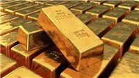 Giá vàng hôm nay cập nhật diễn biến mới nhất trên thị trường