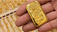 Giá vàng hôm nay 16/1: Cập nhật mới nhất những diễn biến trên thị trường