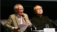 Nhà thơ Đặng Đình Hưng – một cuộc cách tân thơ âm thầm